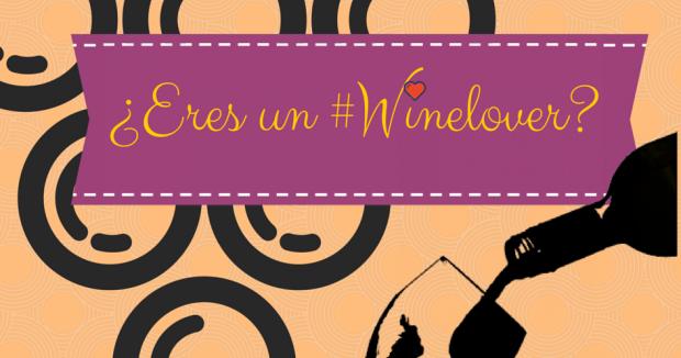 Si eres Winelover, ¡te gustarán estos Accesorios!
