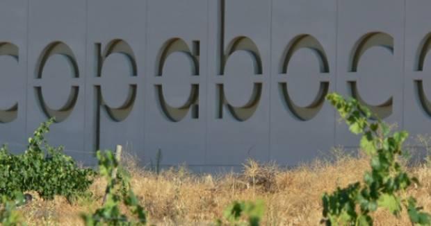 Bodegas Copaboca llega a la Ribera del Duero