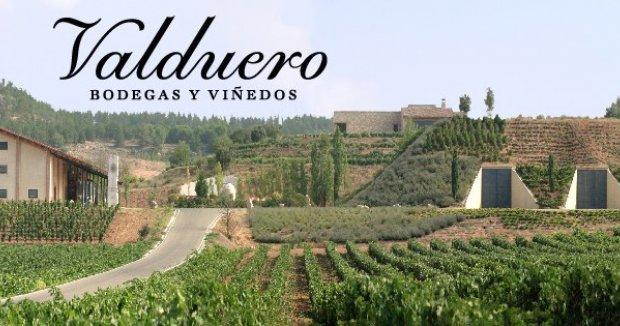 Bodegas Valduero, de la India a Cuba, pasando por España