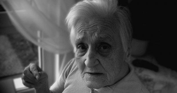 Alzheimer solicita un nuevo Centro de Día