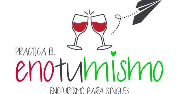 Enotumismo en la Ruta del Vino Ribera del Duero