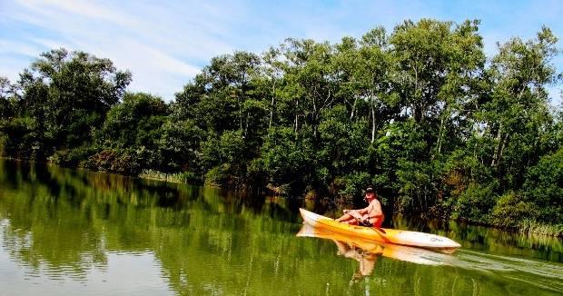 Razones para ir en Verano a la Ribera del Duero