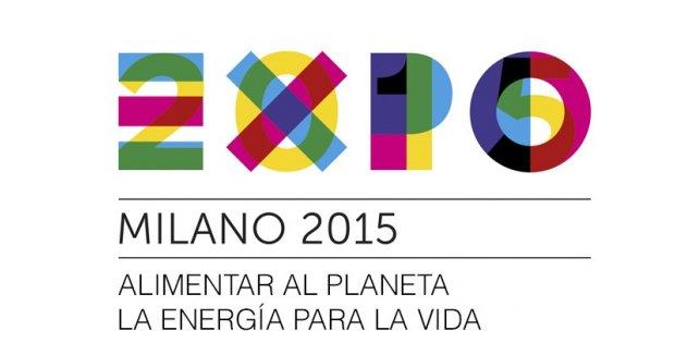 Las Rutas Ribera del Duero en la Expo de Milán