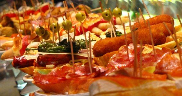 Ruta Gastronómica por la Ribera del Duero