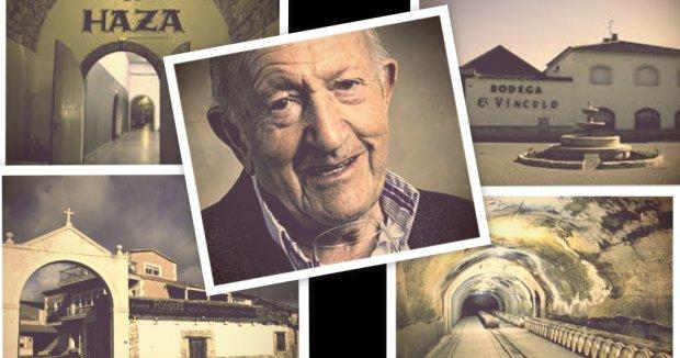 40 Años del Tinto Pesquera, Ribera del Duero