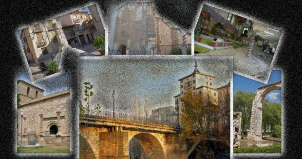 Imprescindible ver en Aranda de Duero