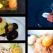 Platos de Bodegas Restaurantes Ribereños