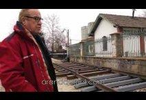 """Repor Virtual """"Museo del Tren"""". Asociación de amigos del tren en Aranda de Duero"""