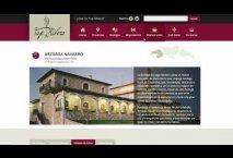 Presentación Top Ribera www.topribera.com - La Ribera del Duero a tu alcance