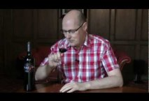 Bodegas Emina, Pasion Ribera del Duero 2009, Spain, wine review