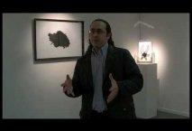 Galería de Arte Rodrigo Juarranz