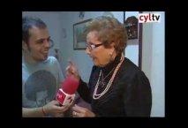 Reportaje Castillejo de Robledo (Soria) - 'Como mi pueblo ninguno'