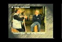 Bodega Viña Pedrosa de los Hnos Perez Pascuas con Javier Pérez (Part2de4)